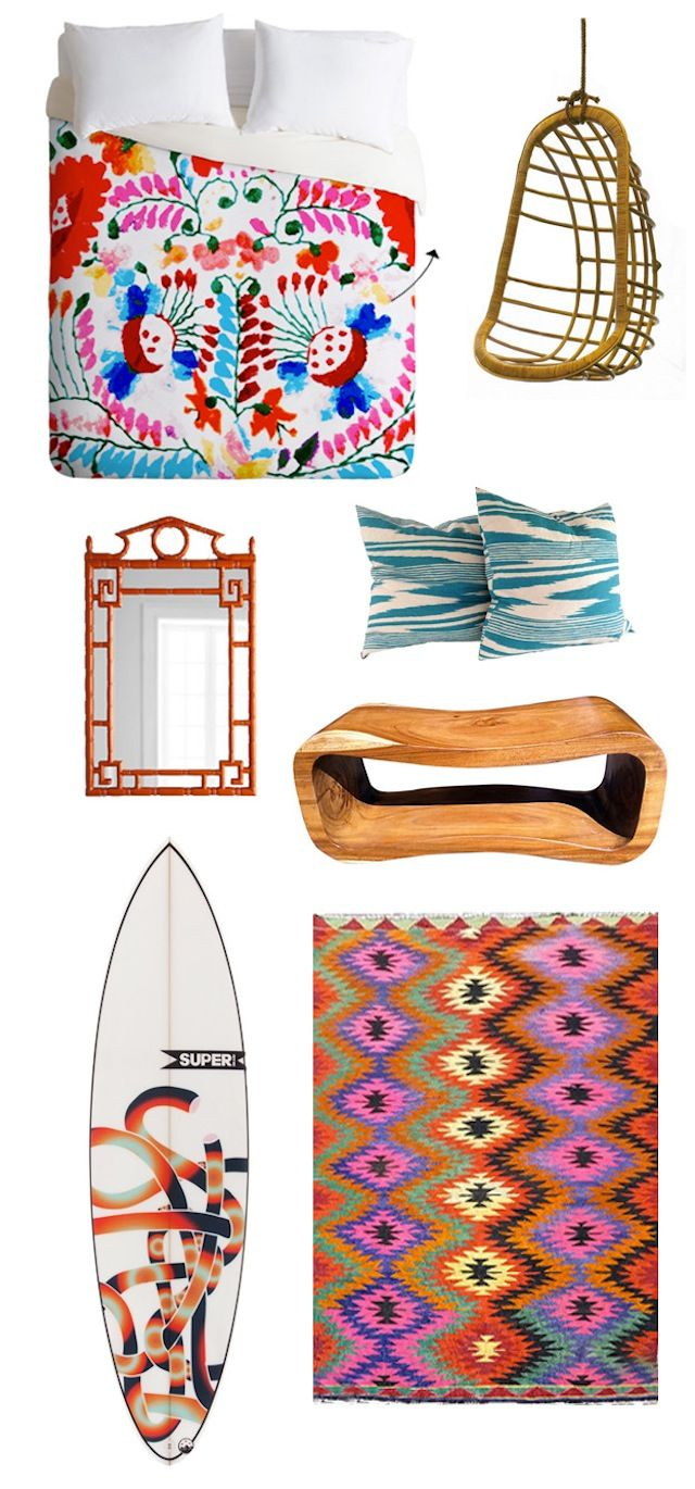 Dallas Shaw Blog H O M E G O O D S Pinterest Apartments Interiors And Bedrooms