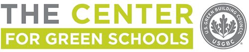 Green School | Center for Green Schools What is a green school? In 2011 the U.S. Department of Education inspired schools to strive for excellence in sustainability when they created the Green Ribbon Award program which defined the three main components of a green school. via Pocket IFTTT  Pocket  green schools  sustainable February 20 2017 at 07:31PM
