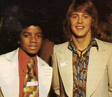 mj and john farnham