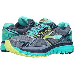WATERPROOF Brooks Ghost 8 GTX® - size 7.5 or 8