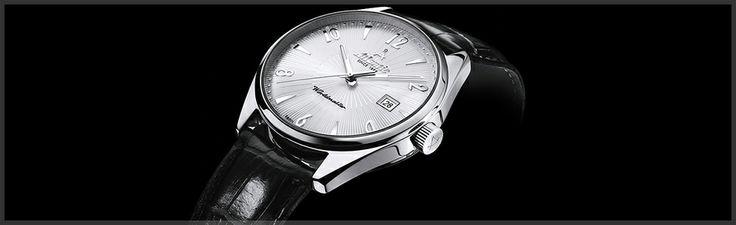 Bocane - Cum sa-ti alegi ceasul de mana care ti se potriveste