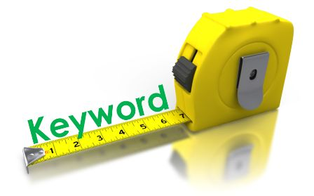 How Overrated is the Long Tail Keyword?
