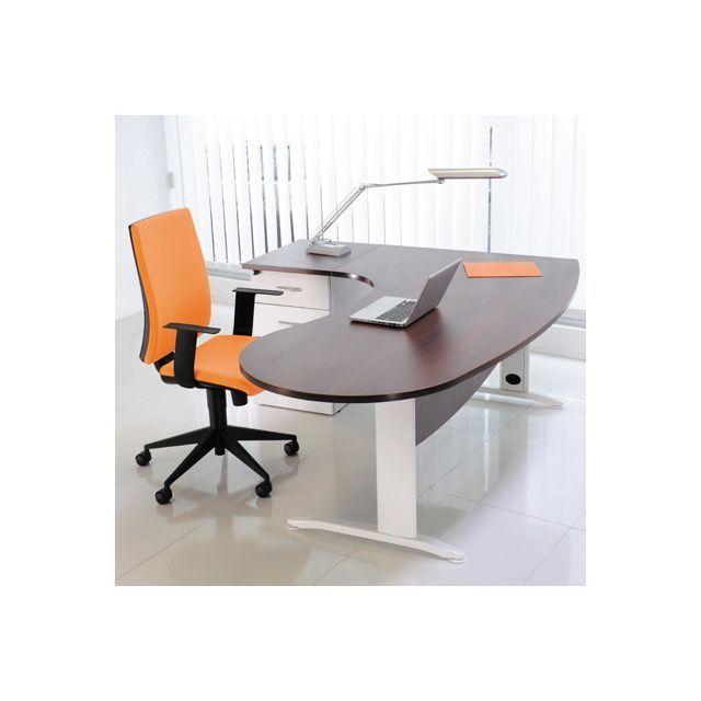 Meuble De Bureau Meuble De Bureau Montreal Meuble De Bureau Tunisie Meuble De Bureau A Vendre Meuble De Bureau Design Home Home Decor Desk