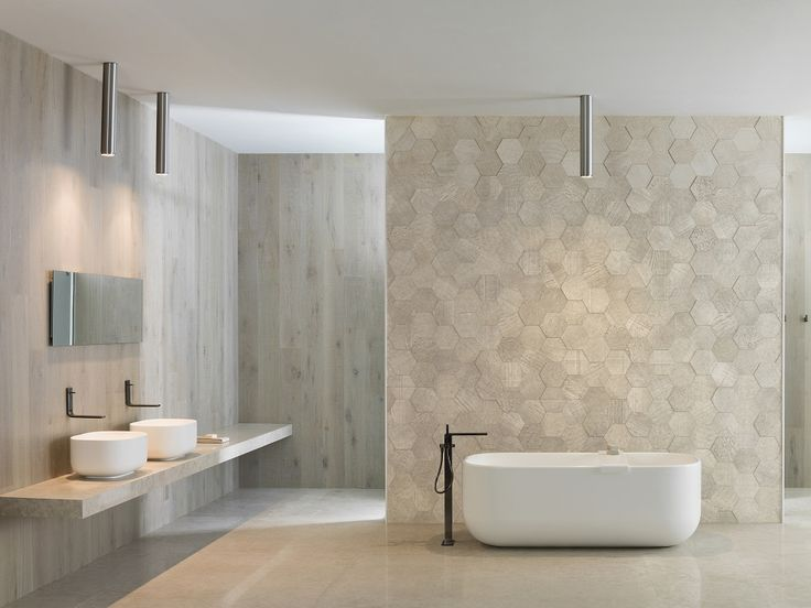 For more than 44 years, Italia Ceramics have been passionate about bringing the most inspiring Italian tiles to Adelaide. Dedicated to sourcing the finest quality and beautiful ceramic and porcelain tiles across the world.