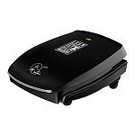 George Foreman GR20B Family-Size 60-Square-Inch Nonstick Grill $20 + Free Shipping – Kohls Deals, Coupons and Promos