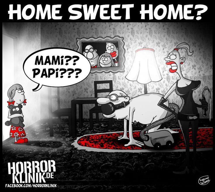92 besten horrorklinik Bilder auf Pinterest   Lustige
