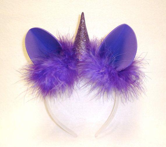 My Little Pony - Twilight Sparkle Ears