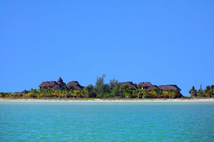 Descubre los mejores hoteles Todo Incluido del Caribe. Conoce lo mejor de México, Cuba, República Dominicana, Jamaica y ¡mucho más!