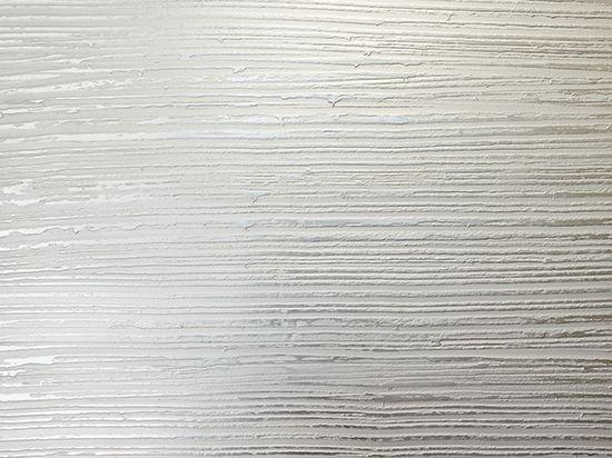 Декоративная штукатурка «Жидкий металл» – HomeGuide.ru