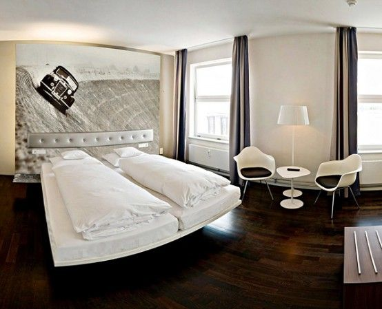 10618 best Small Bedroom Designs |Homesthetics images on Pinterest ...