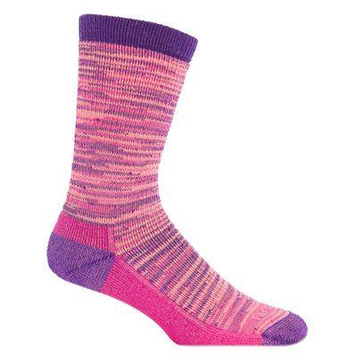 Farm to Feet Socks, $18 (Made in Mt. Airy, North Carolina) #madeinusa #madeinamerica