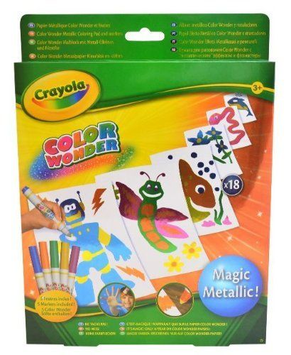 162 best Toys & Games - Drawing & Painting Supplies images on ...