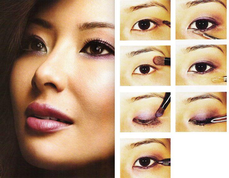 """""""Makeup: The Ultimate Guide"""", de Rae Morris"""