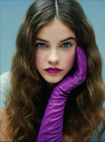 Barbara Palvin | #BarbaraPalvin #CoolSummer #SummerWinter #celebrity