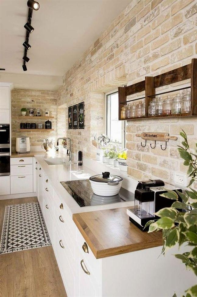 more ideas: diy rustic kitchen decor accessories marble kitchen