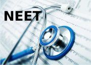 NEET 2018 notification to be released soon  It is speculated that NEET 2018 notification will be released by the Central Board of Secondary Education (CBSE) during this week on the official website-- cbseneet.nic.in.In 2017 the exam was conducted on May 7 Sunday and this year again NEET is expected to held during the first week of May. National Eligibility Cum Entrance Test (NEET) is a single window exam which determines the eligibility of the candidates for the seats in medical colleges…