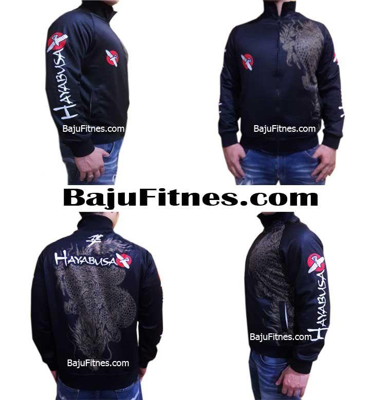 HAYABUSA DRAGON WARRIOR JACKET  Category : Jacket  Bahan : Katun Tebal (Full Printed) All Size Berat : 68 kg - 82 kg Tinggi : 168 cm - 182 cm  GRAB IT FAST only @ Ig : https://www.instagram.com/bajufitnes_bandung/ Web : www.bajufitnes.com Fb : https://www.facebook.com/bajufitnesbandung G+ : https://plus.google.com/108508927952720120102 Pinterest : http://pinterest.com/bajufitnes Wa : 0895 0654 1896 Bbm : 597df74f  #jacketcowok #jacketolahraga #jacketmotif #jacket #jacketbranded