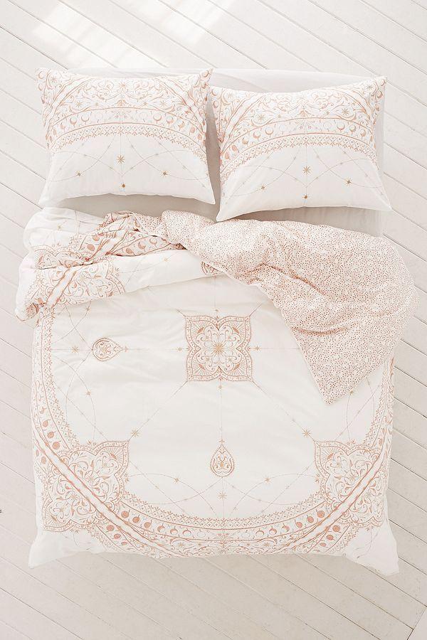160 Best Pretty Bedsets Images On Pinterest Bedroom