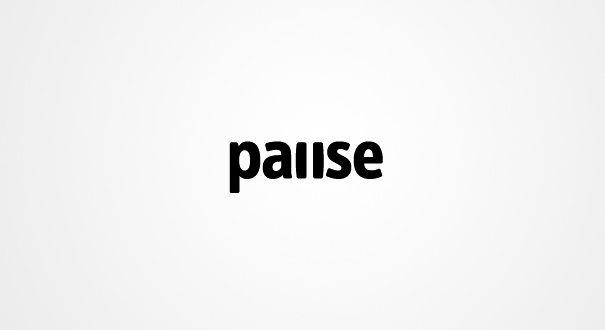una raccolta di loghi dal design all'apparenza semplice e minimale, ma che incorporano messaggi non visibili immediatamente. I significati nascosti danno un valore aggiunto al logo, e fanno sì che rimanga maggiormente impresso nella mente di chi li osserva