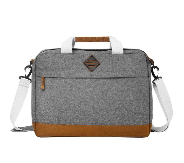 dekodukkan - Pf Concept 11994600 Laptop Çantası