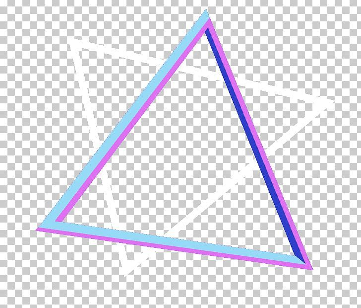 Triangle Png Angle Area Art Background Background Shading Triangle Png Geometric