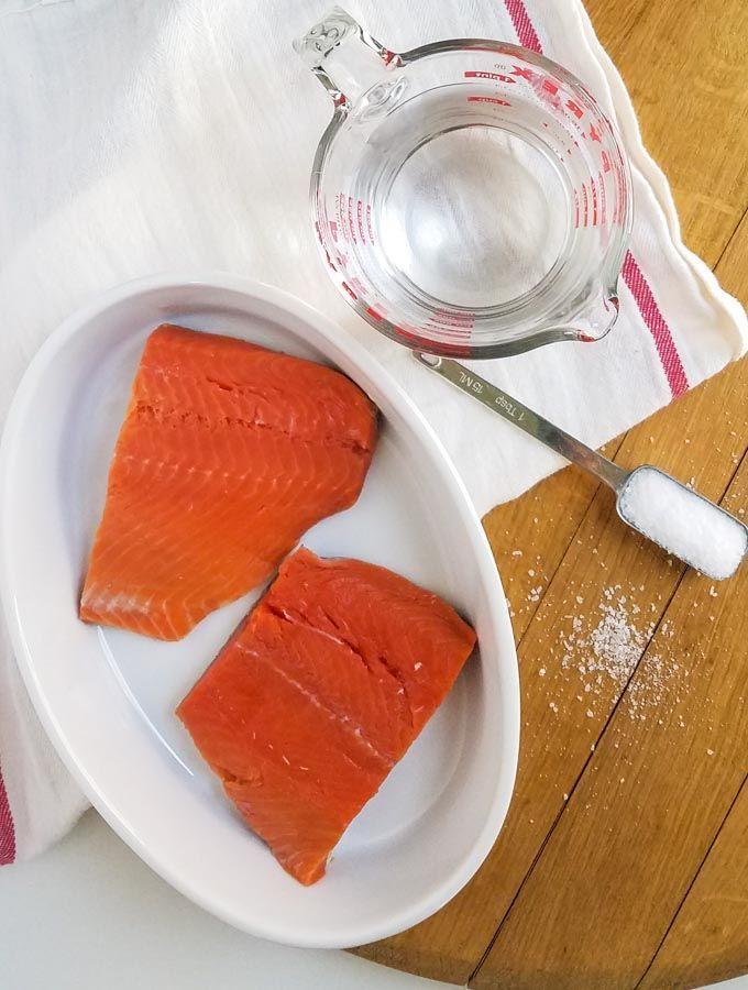 72c279cdc5faf99c345f51ea8be4d7bb - How To Get Rid Of Fishy Taste In Salmon