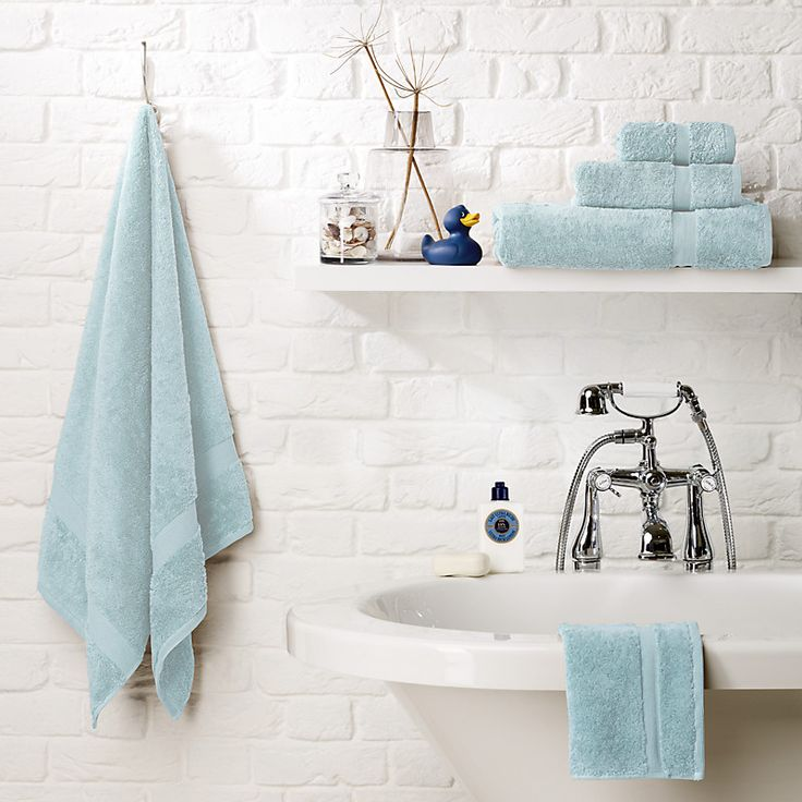 Bathroom Tiles John Lewis 32 best bathroom colour images on pinterest | bathroom ideas, room