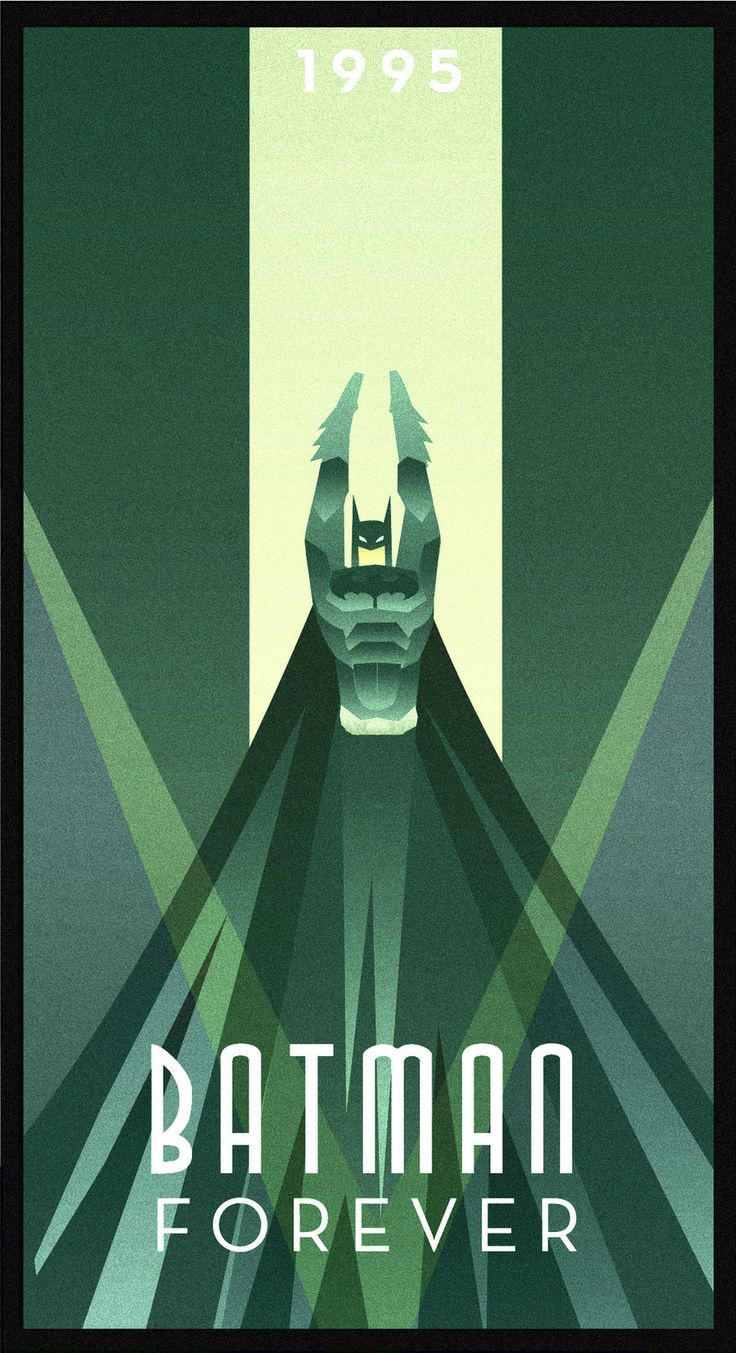 10 images about art deco graphic design on pinterest for Deco graphic