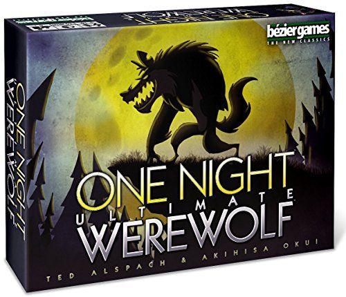 One Night Ultimate Werewolf Bezier Games https://www.amazon.com/dp/B00HS7GG5G/ref=cm_sw_r_pi_dp_lmdCxb9MHXWT9