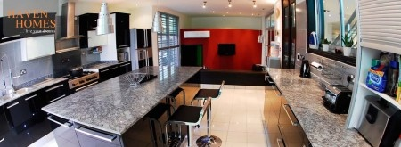 African Chic: Looking For Affordable Luxury Living? Then Haven Homes In Nigeria May Be The Place For You!