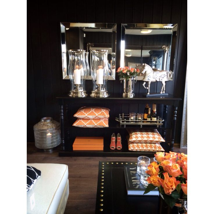 Showroom tm design Norway #tmdesign inspiration from our showroom
