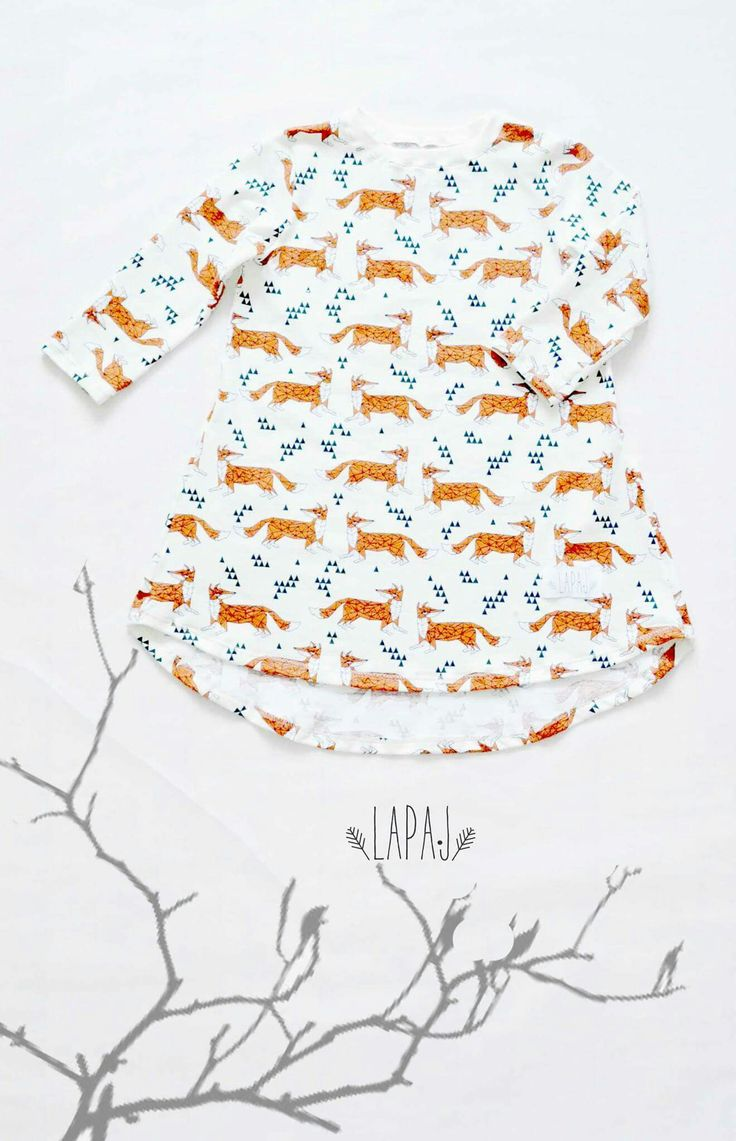 Clothers/dress for children  Design by LAPAJ