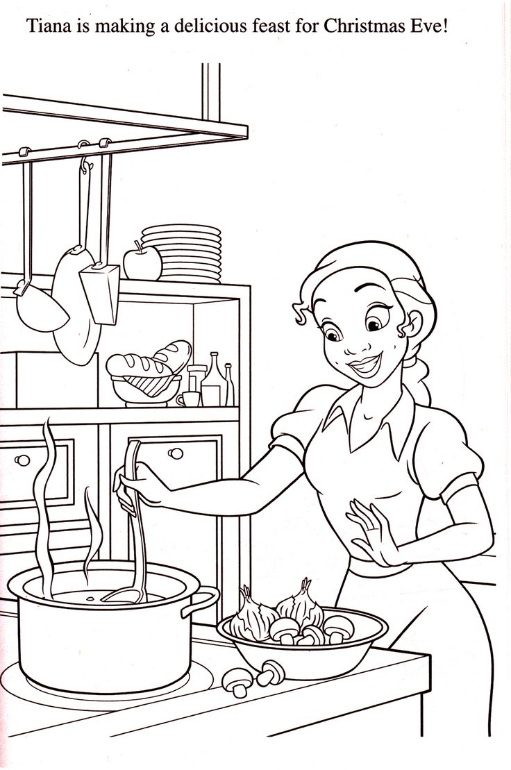 786 best coloring sheets images on pinterest coloring sheets