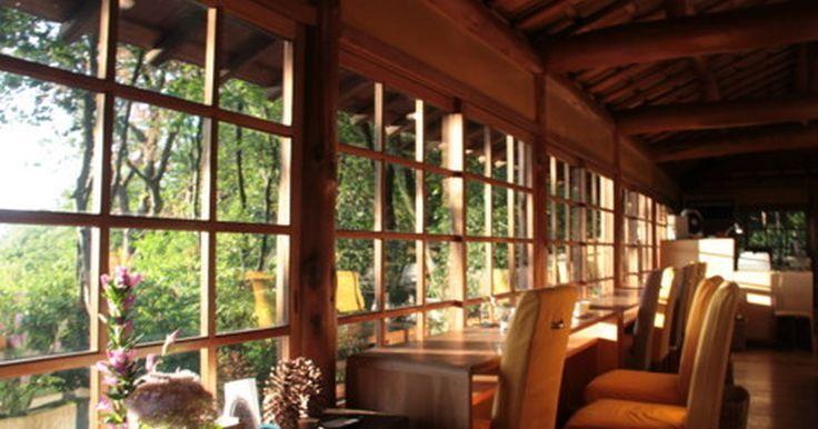 京都 雰囲気のよいカフェ・ショップ巡り | Holiday [ホリデー]