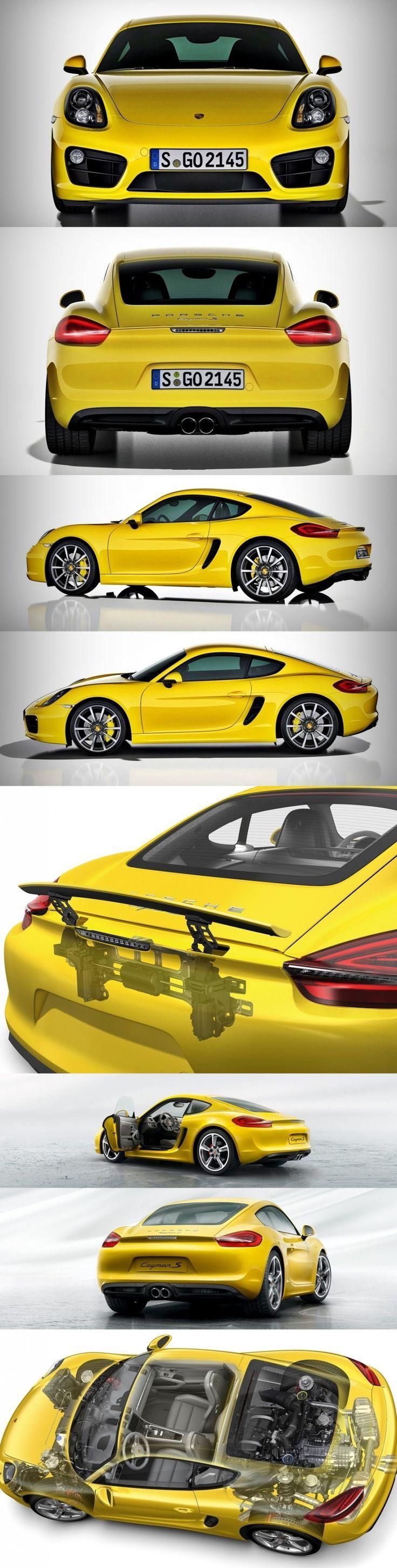 72c29046dcc228a8c00573e8d08a6825 Stunning Ficha Tecnica Porsche 918 Spyder Concept Cars Trend