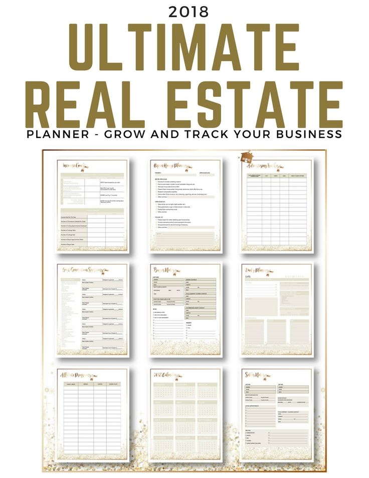 Best 25+ Real estate business ideas on Pinterest Real estate - real estate business plan