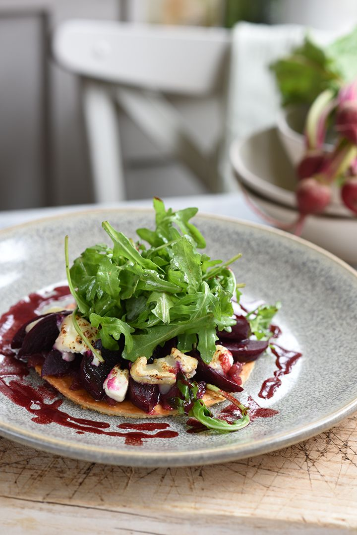 22 best Seasonal Food Photography images on Pinterest | Seasonal ...