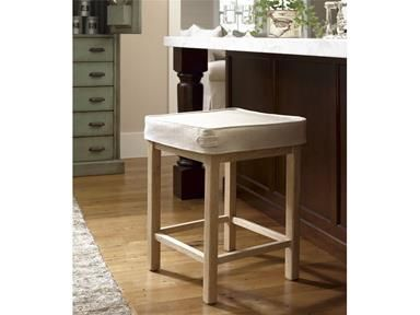 21 best images about Counter / Bar Stools on Pinterest ...