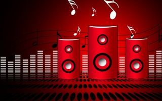 """Mr. Vasicek's Classroom Music Playlist - Come in songs, Morning Kickoff, Writing Time,Timed Transitions and more. - Note from the author, """"Feel free to use any of the songs on the playlist to manage your own classroom. If you are a teacher in my building, however, I respectfully ask you refrain from using the playlists, as the Pavlovian conditioning is powerful and difficult to reprogram."""" More Brain Breaks: http://www.pinterest.com/addfreesources/brain-breaks/"""