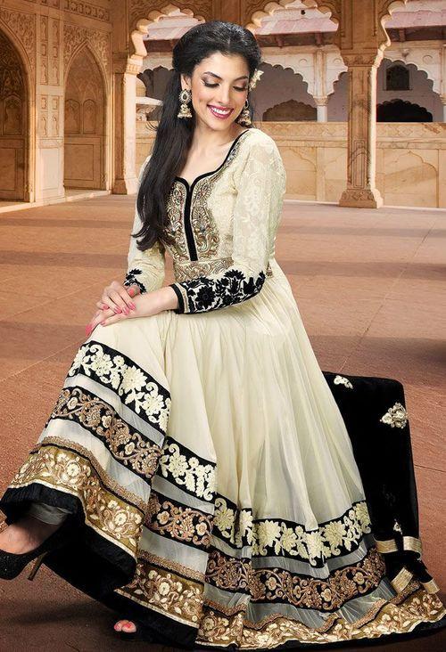 Desi Weddings: Photo