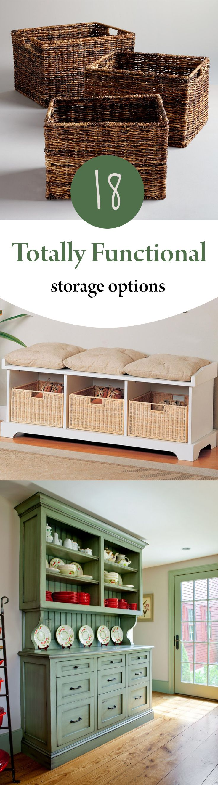 best organization u cleaning images on pinterest households
