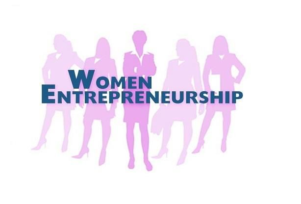 wome entrepreneurs of India