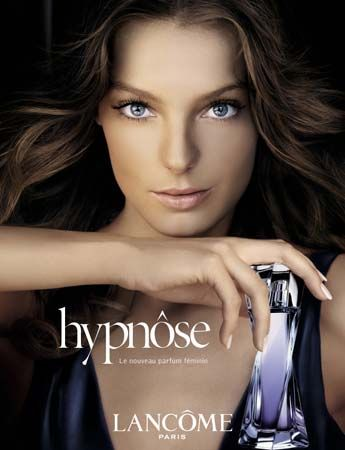 Hypnose, Lancôme perfume