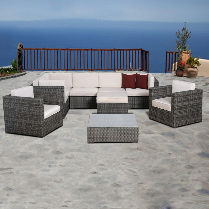 92 resin wicker patio furniture from victorian styles for Find patio furniture