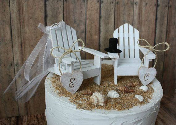 17 Best 1000 images about Cake Toppers on Pinterest Starfish Bird