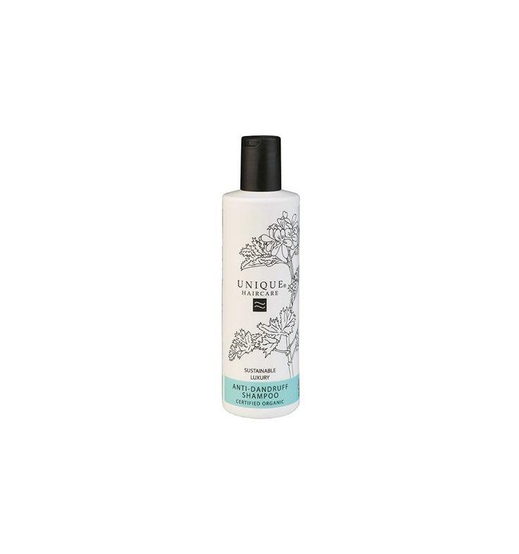 http://www.ishicosmetica.com/es/comprar-productos-de-cosmetica-ecologicos-i-naturales-para-el-pelo/comprar-comprar-champu-anticaspa-natural-de-unique-hidrata-y-cuida-el-cabello-descamacion-294.html