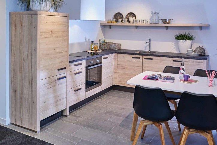 39 best images about moderne keukens on pinterest - Moderne keuken deco keuken ...