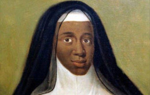 La Mauresse de Louis XIV. En 1664, l'épouse du Roi-Soleil, Marie-Thérèse, accouche d'un enfant… noir. Elle deviendra sœur Louise-Marie-Thérèse