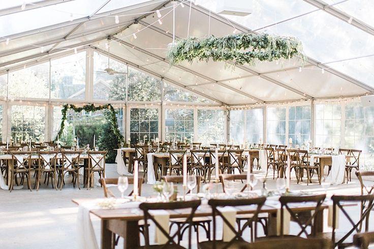 anthony-wayne-house-wedding_0069