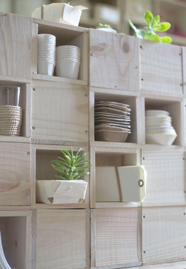 les 124 meilleures images propos de petites nouvelles en image sur pinterest boutique. Black Bedroom Furniture Sets. Home Design Ideas